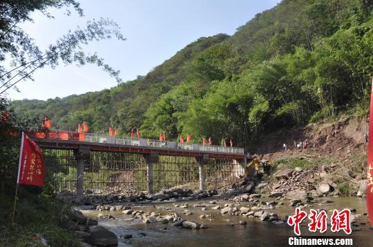 建桥工程_建桥工程师游戏桥梁建筑师攻略全图桥梁工程