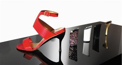 智能可穿戴 下一個時尚趨勢?