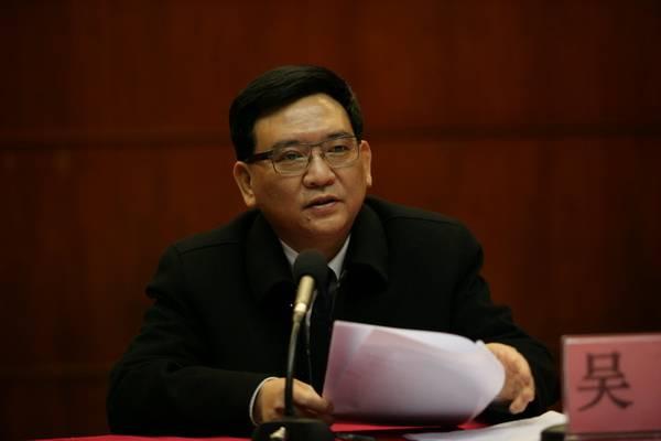 南都讯 记者黄怡 刘其劲 通讯员粤纪宣