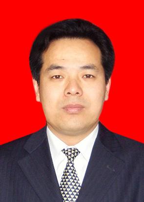 陈永奇(图片据阳泉市政府网站)