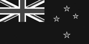 新西兰启动全民选国旗 称现有旗帜带有殖民特征