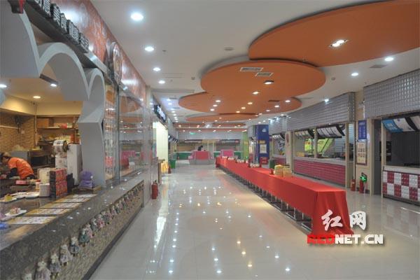 口福有多家了60美食台湾美食店v口福长沙太平素菜吃货图片