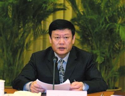 许杰,1955年出生,北京人,经济学学士。