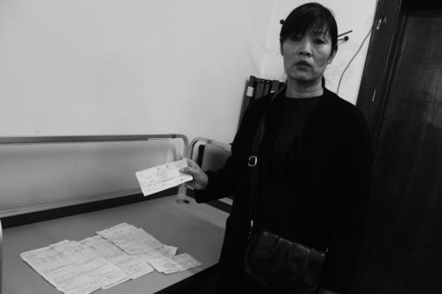 太原58同城:业务员收款跑路,客户损失谁来管?