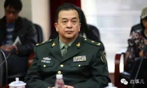 媒体盘点军队文工团:宋祖英非少将阎肃级别最高