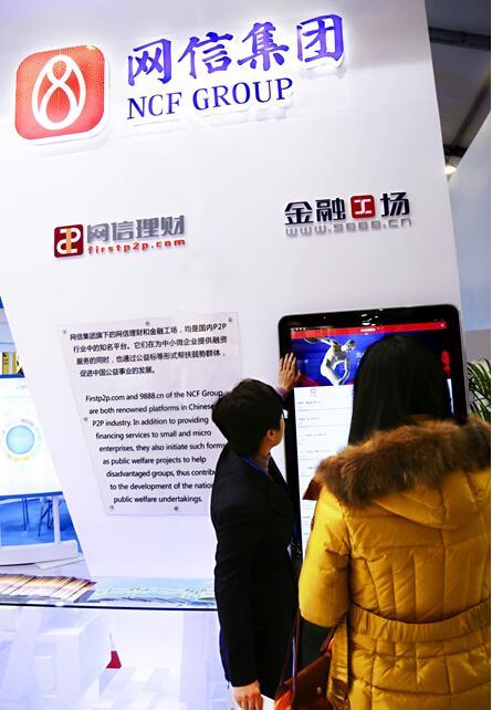重庆主城区人口_重庆人口信平台