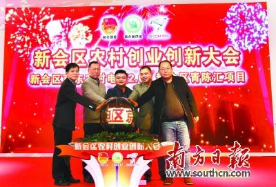 http://www.shangoudaohang.com/chukou/310428.html