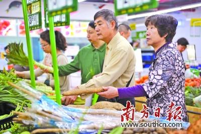http://www.shangoudaohang.com/shengxian/256787.html