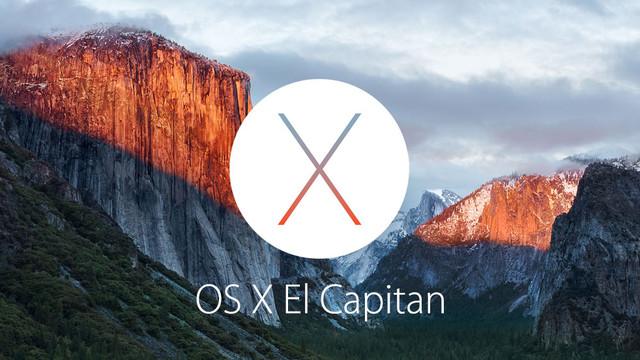 """蘋果的2015年多方面發展但是忘""""本"""""""