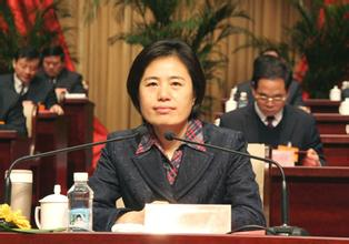 河南焦作原副市长被公诉 被曝与秦玉海交集多