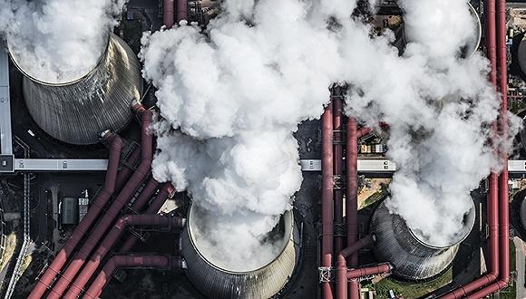 国投电力要卖掉这六处火电资产 最低挂牌总价近27亿