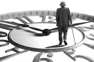 【观察】 日本退休金为何禁止直投股票