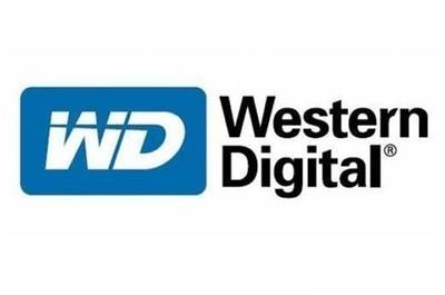 wap.jsw2999.com