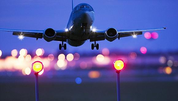 十三五航空业将深入老少边穷航班正常率不低于75%|国际|运输|投资_