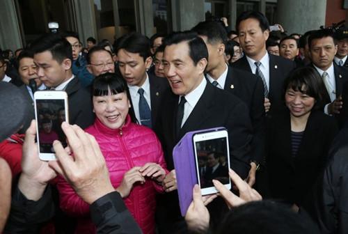 图自台湾联合新闻网