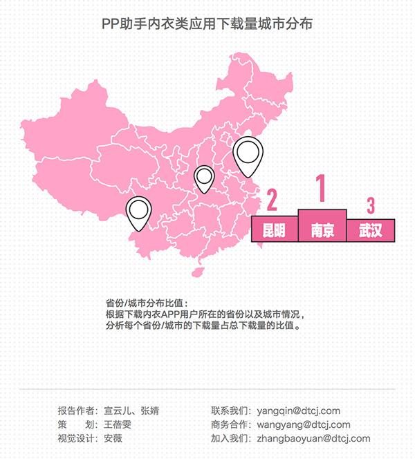 女性内衣消费妹子报告:南京数据最敢秀身材中情趣用品的获奖图片