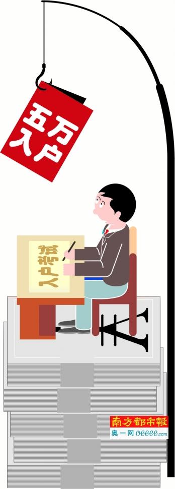 http://www.shangoudaohang.com/yingxiao/191787.html
