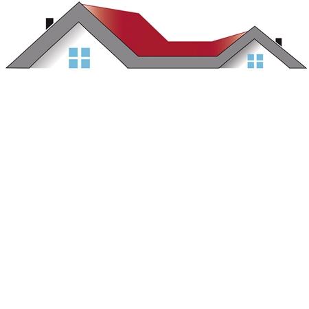 个人转让2年以上普通住房免征增值税