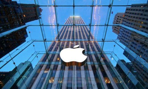 iPhone 8�մɰ�����Dz��� ƻ��