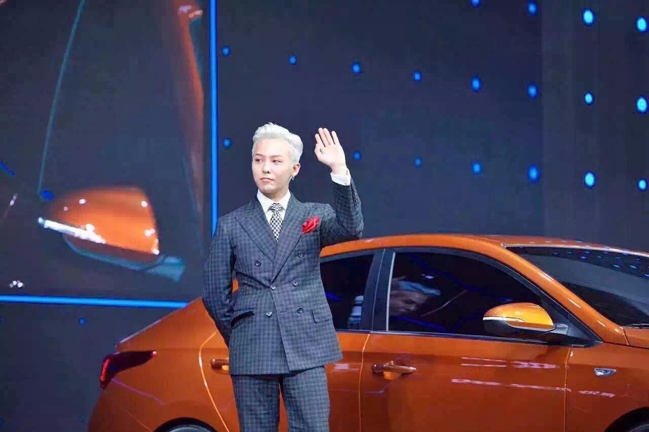 奔驰G系列专著越野奔驰G550越野小猎豹_北京综合车市-网上车市