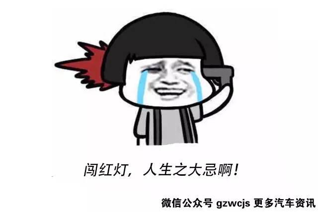 六分影音_丫丫影音6o29