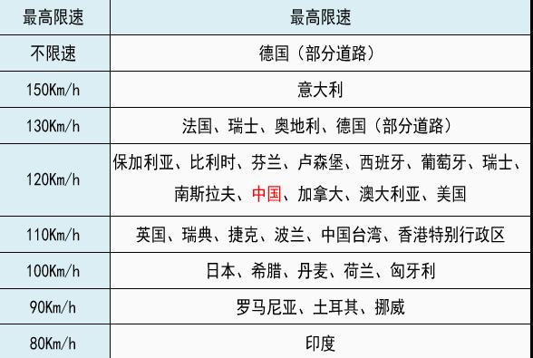 聚游娱乐代理_注意!补充通知!中医征文大赛获奖学生看进来!