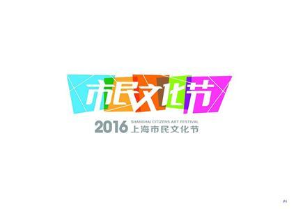 http://www.chnbk.com/caijingfenxi/10771.html