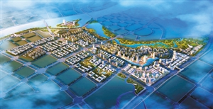 2012年河源市gdp_我市经济运行稳中有升前三季度GDP增速位居全省第三