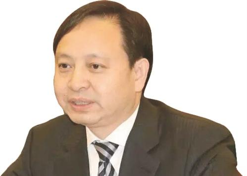 """专访永清环保董事长刘正军: """"土十条""""或将解决土壤治理责任不"""