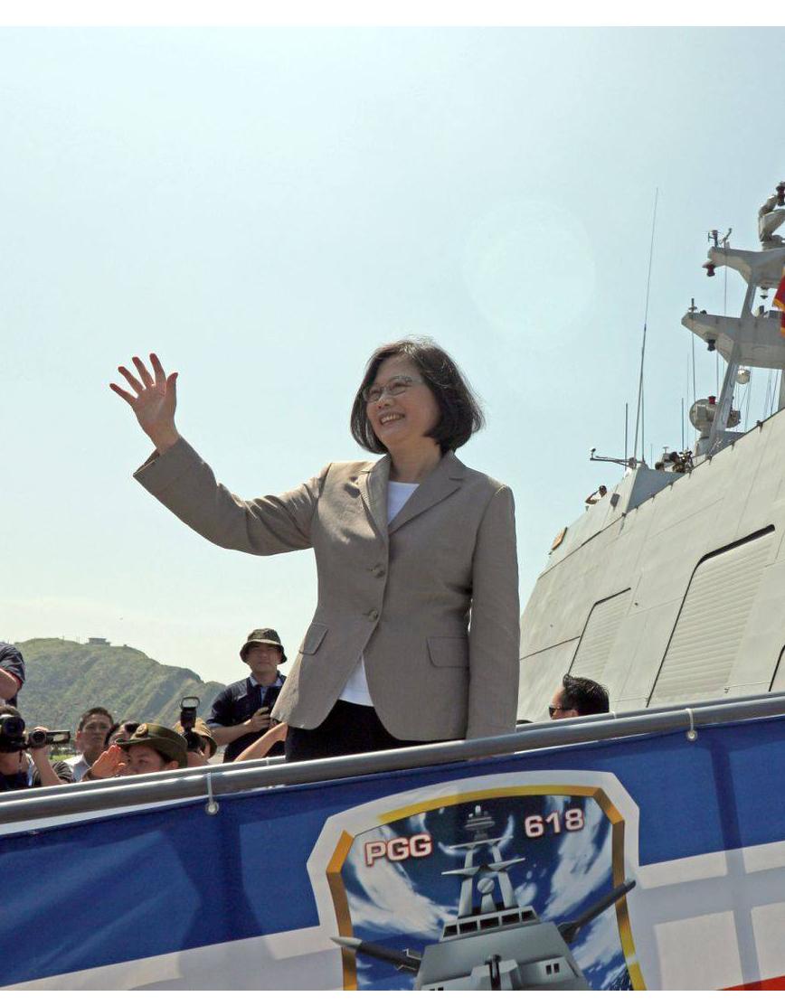 《哈7下》中国票房败《变3》 国足决战伊拉克阵容齐整