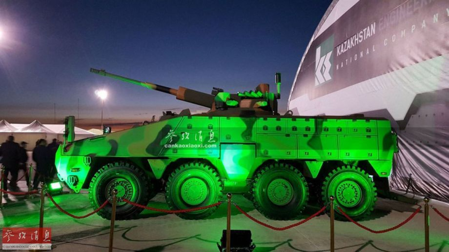 军情锐评:中国太阳能无人机可留空数月 可探测隐身战机及航母