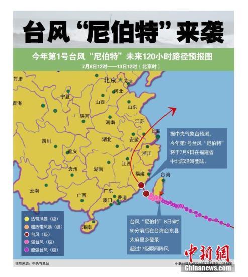 福建消防部队参与台风救援122起