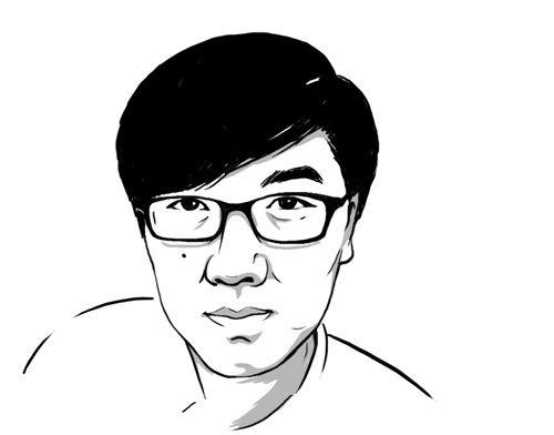股简笔_从股转系统2015年年底开始发动的券商自查,到2016年一季度的证监局