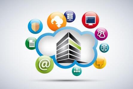开始云私有云存储系统:让数据更安全高效|数据
