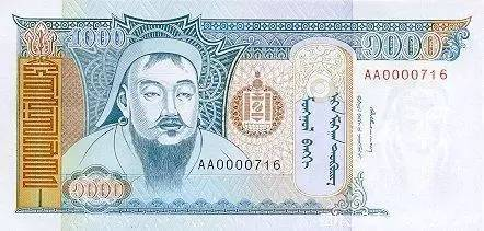澳门新莆京娱乐网站 38