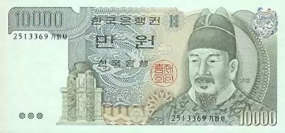 澳门新莆京娱乐网站 41