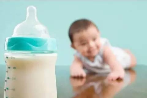 据《消费主张》报道 19款海淘奶粉抽检40%不合格 严重可致智力低下 你怎么看?