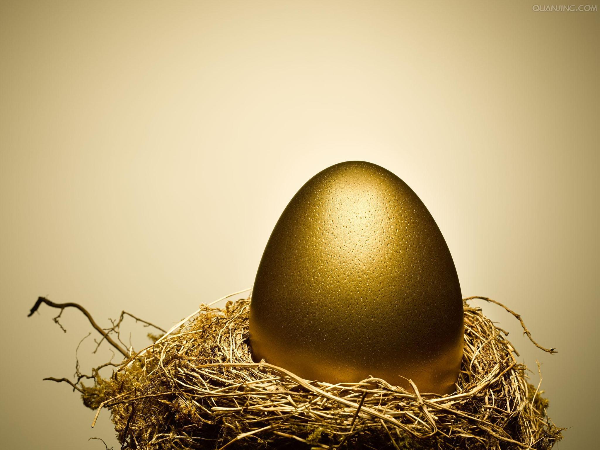 金融监管走向严厉的深层原因及对投资影响