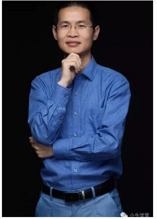 联创专访小牛学堂CEO蔺华:技术是一种信仰_f