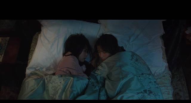 黄色电影zaosuo_韩国电影《小姐》:一群性无能者的情色盛宴