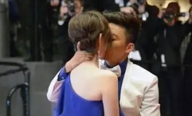 媒体:王宝强离婚声明是娱乐圈的一股清流吗?