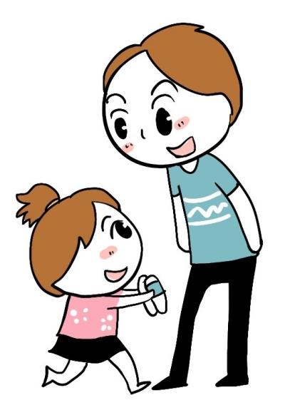 动漫 卡通 漫画 设计 矢量 矢量图 素材 头像 400_582 竖版 竖屏
