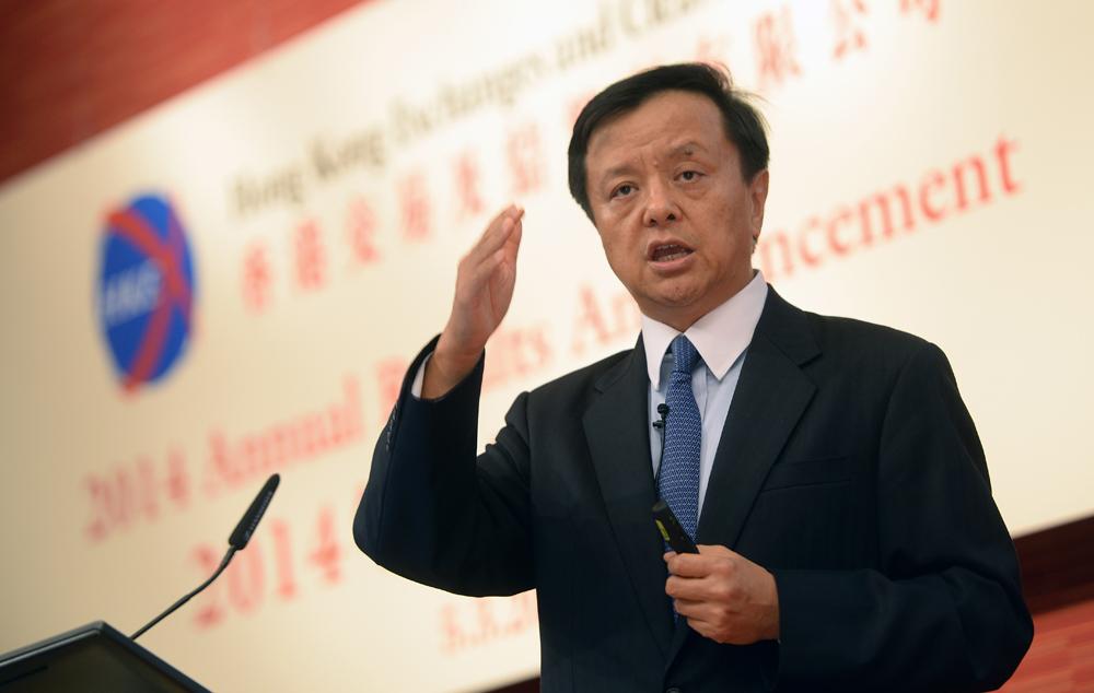 http://www.axxxc.com/chanyejingji/951856.html