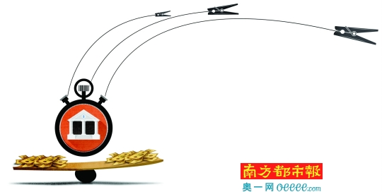 私募结构化配资:银行结构化配资主动降杠杆 比例控制在1:1