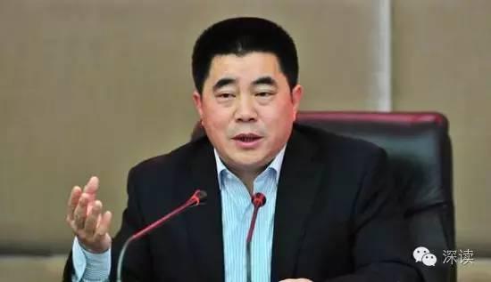 2011江西各县gdp_苏州四县上榜中国GDP千亿县名单前十名上榜三个