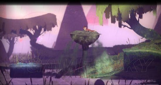 《秋后的传说》季节攻略全流程攻略剧情攻略镇魔曲手游难度图文图文图片