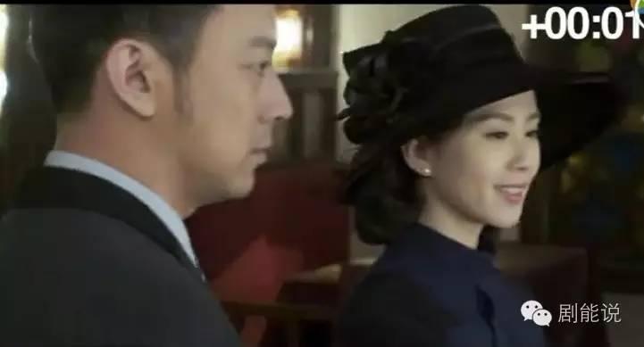 角色前沿>电视看完特工,觉得刘诗诗这个40样片的女正文年代挺在台湾演的电视剧有哪些图片