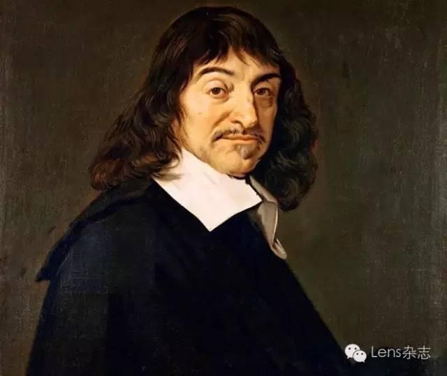 马克思、尼采、康德、萨特…来看哲学家怎么写