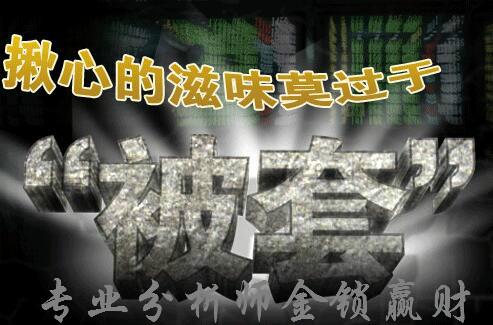 威廉希尔官网中文平台 4