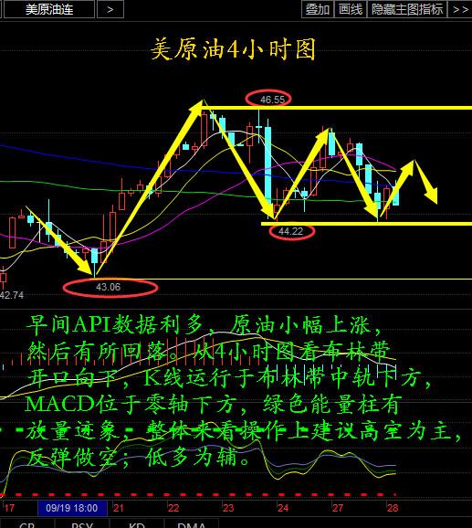 威廉希尔官网中文平台 2